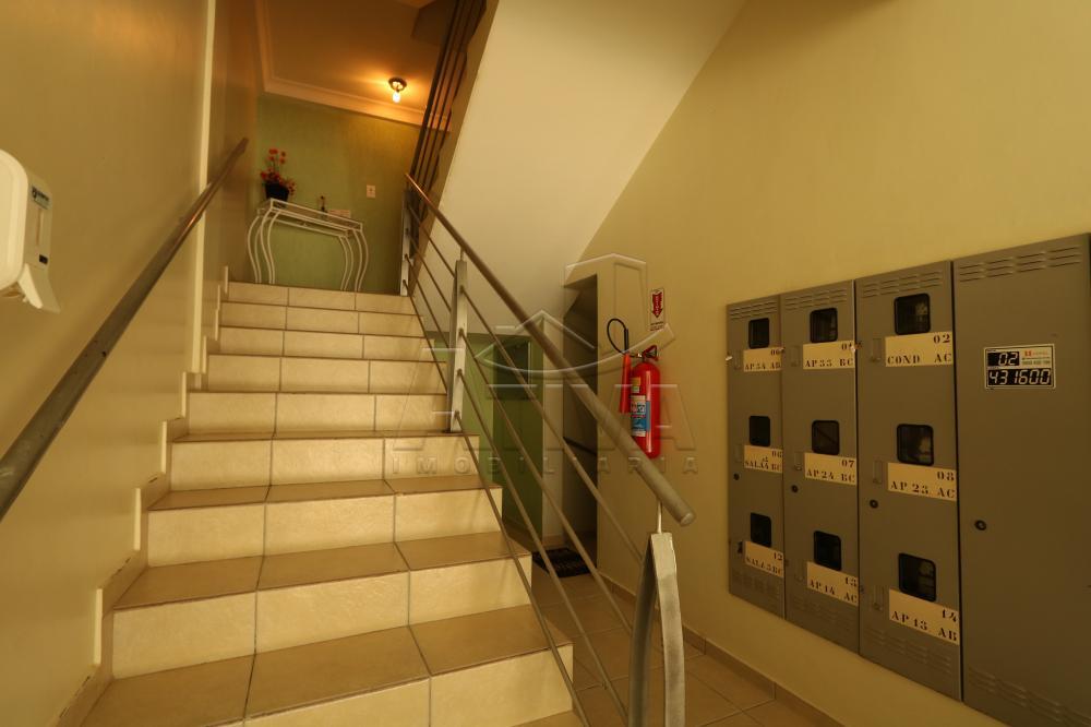 Alugar Apartamento / Padrão em Toledo R$ 1.000,00 - Foto 4