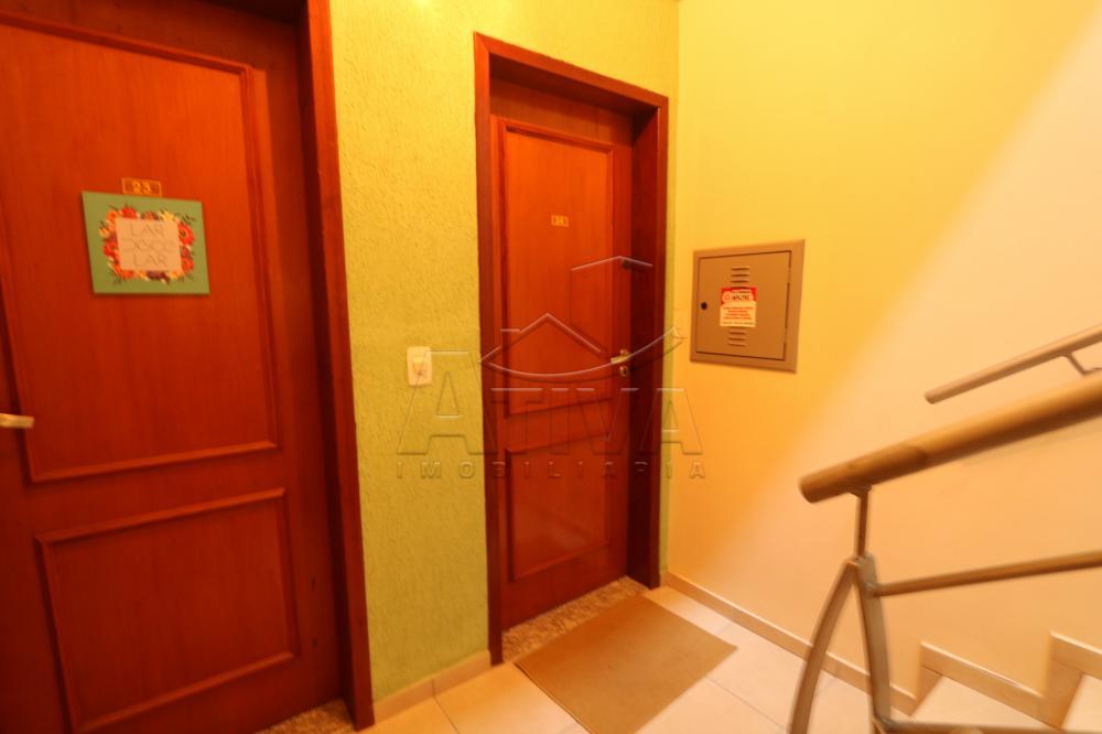 Alugar Apartamento / Padrão em Toledo R$ 1.000,00 - Foto 5