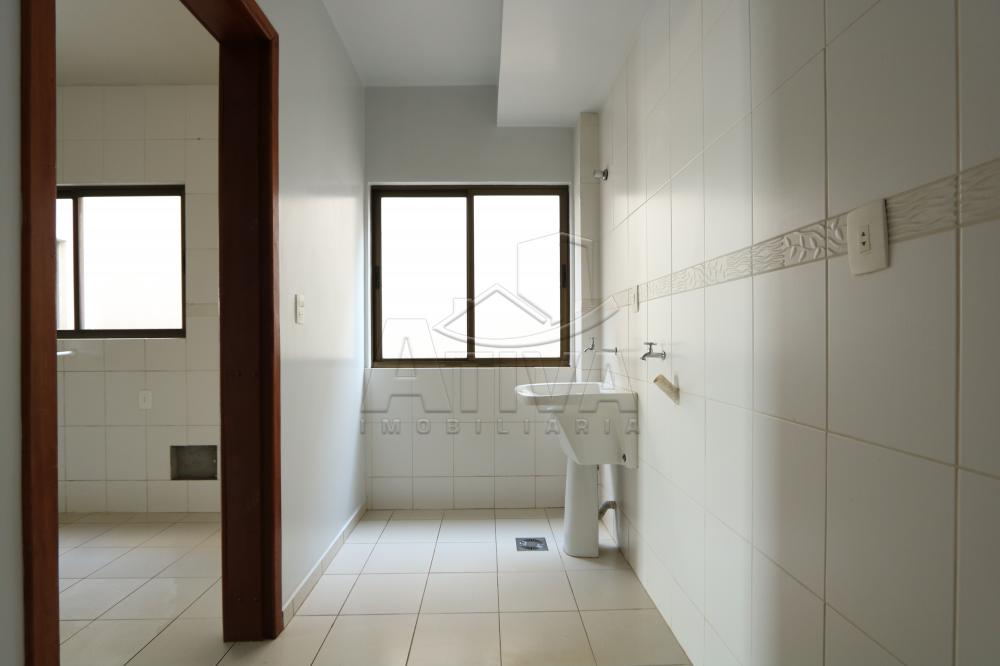 Alugar Apartamento / Padrão em Toledo R$ 1.000,00 - Foto 12