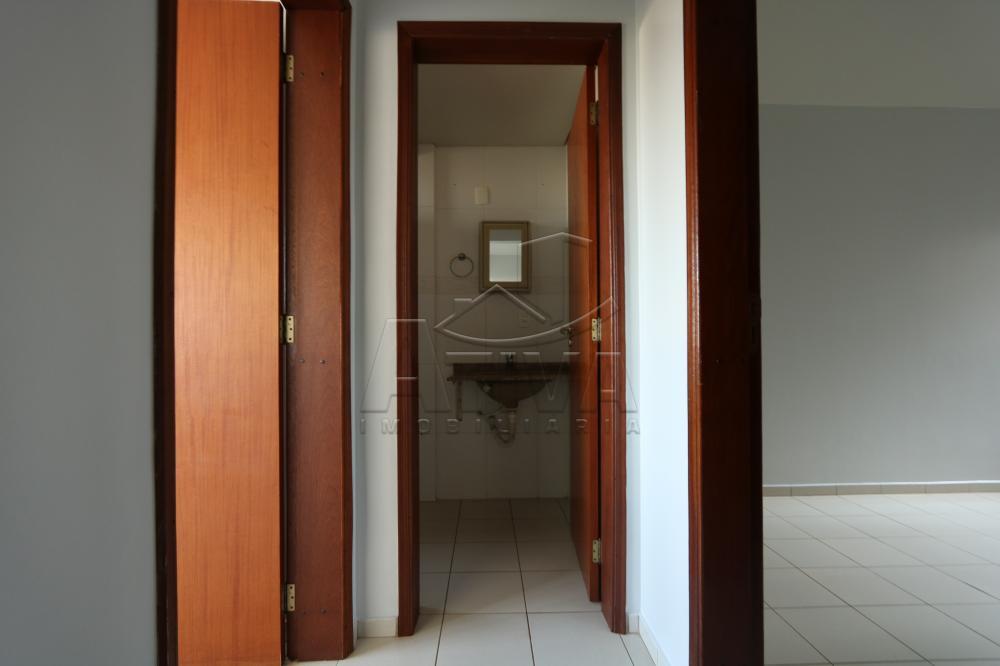 Alugar Apartamento / Padrão em Toledo R$ 1.000,00 - Foto 15