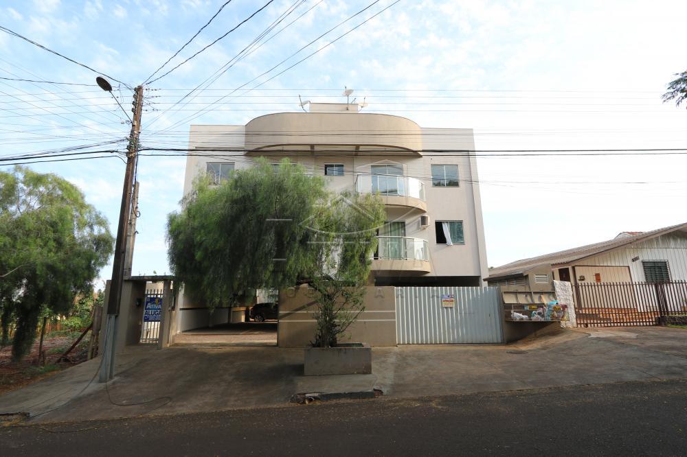 Alugar Apartamento / Padrão em Toledo R$ 950,00 - Foto 2