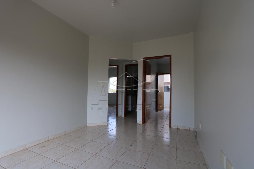 Alugar Apartamento / Padrão em Toledo R$ 950,00 - Foto 10