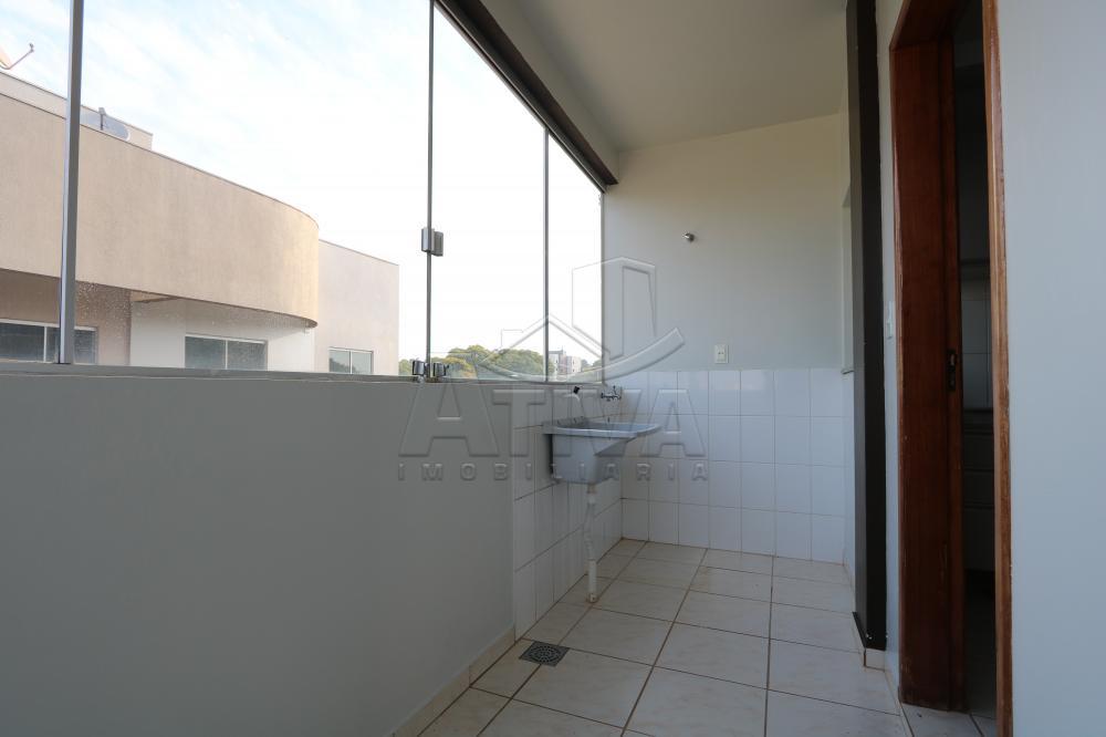 Alugar Apartamento / Padrão em Toledo R$ 950,00 - Foto 16