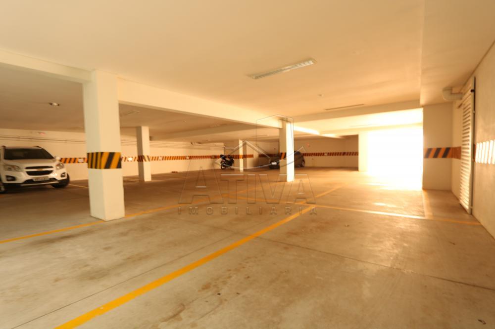Alugar Apartamento / Padrão em Toledo R$ 2.500,00 - Foto 6