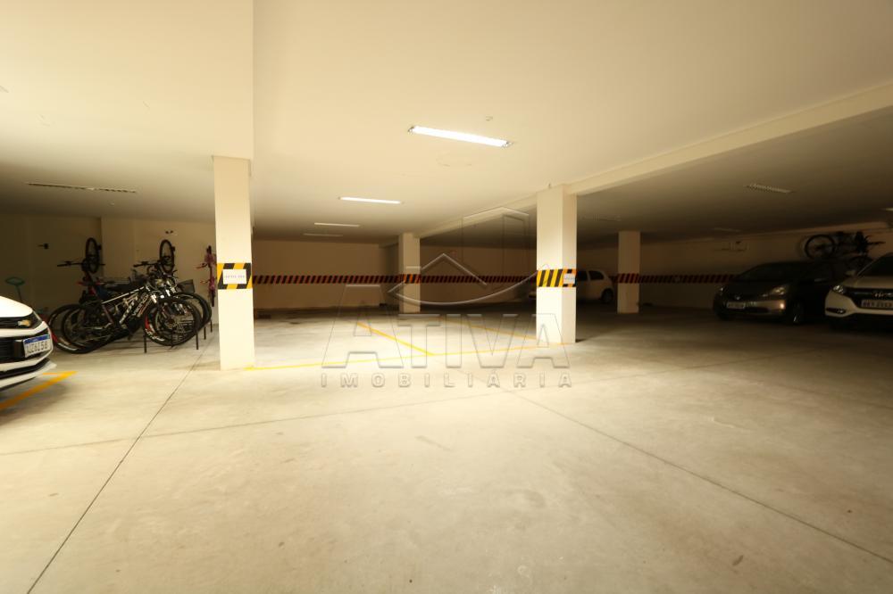 Alugar Apartamento / Padrão em Toledo R$ 2.500,00 - Foto 7