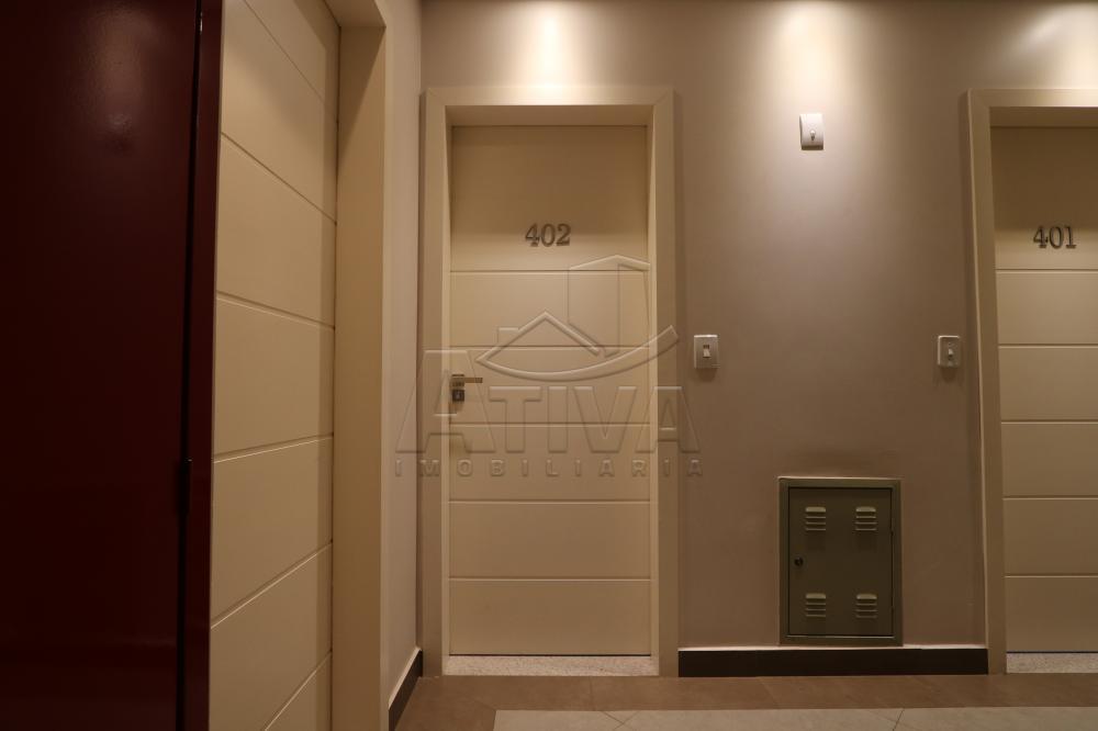 Alugar Apartamento / Padrão em Toledo R$ 2.500,00 - Foto 8