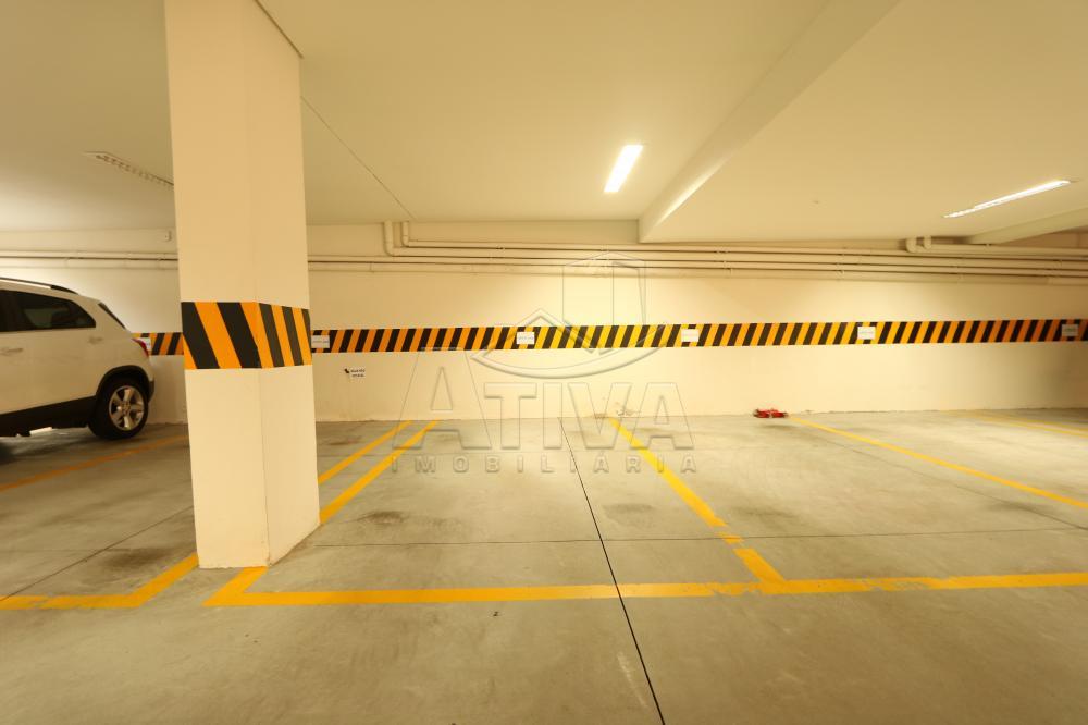 Alugar Apartamento / Padrão em Toledo R$ 2.500,00 - Foto 29