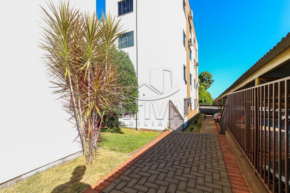 Alugar Apartamento / Padrão em Toledo R$ 700,00 - Foto 11