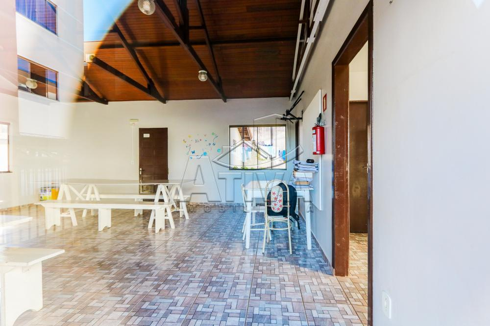 Alugar Apartamento / Padrão em Toledo R$ 700,00 - Foto 7