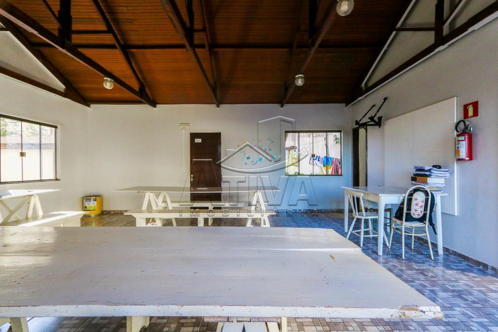 Alugar Apartamento / Padrão em Toledo R$ 700,00 - Foto 8
