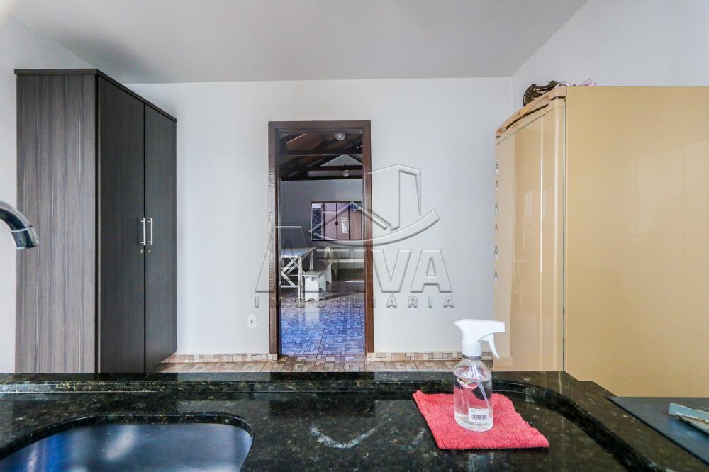 Alugar Apartamento / Padrão em Toledo R$ 700,00 - Foto 9