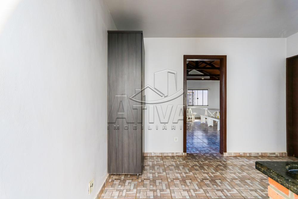 Alugar Apartamento / Padrão em Toledo R$ 700,00 - Foto 10