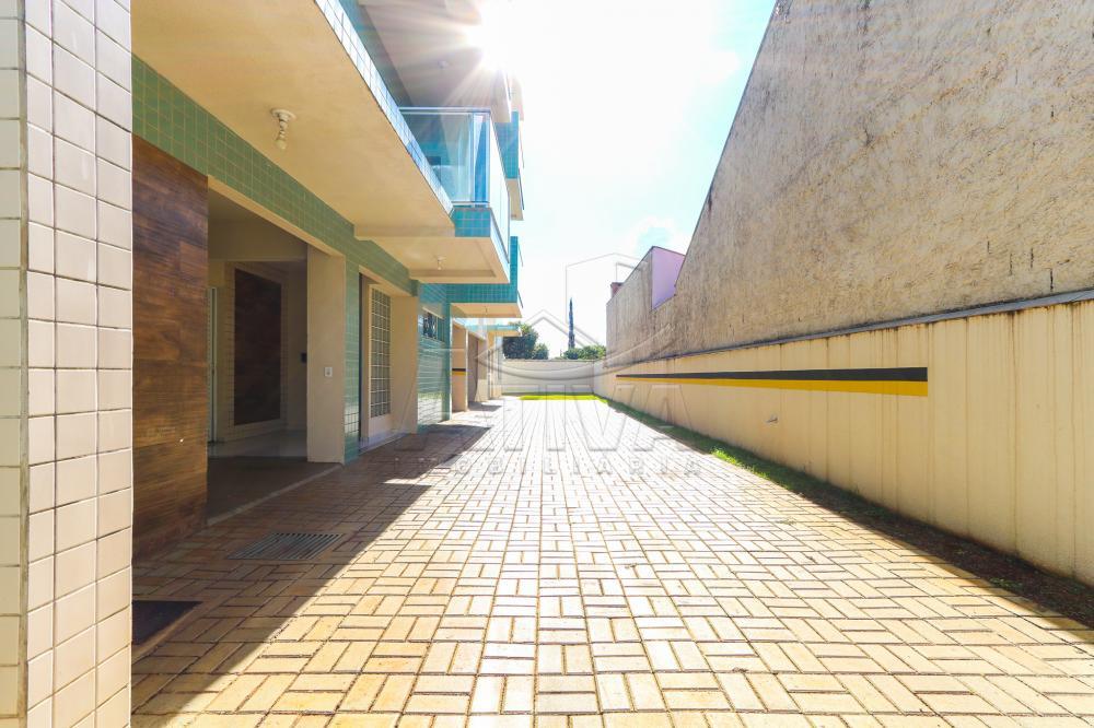 Alugar Apartamento / Padrão em Toledo R$ 1.050,00 - Foto 2