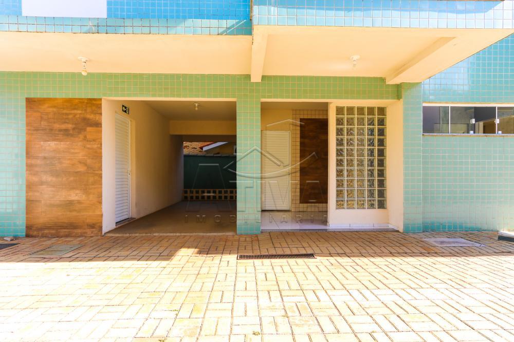 Alugar Apartamento / Padrão em Toledo R$ 1.050,00 - Foto 3