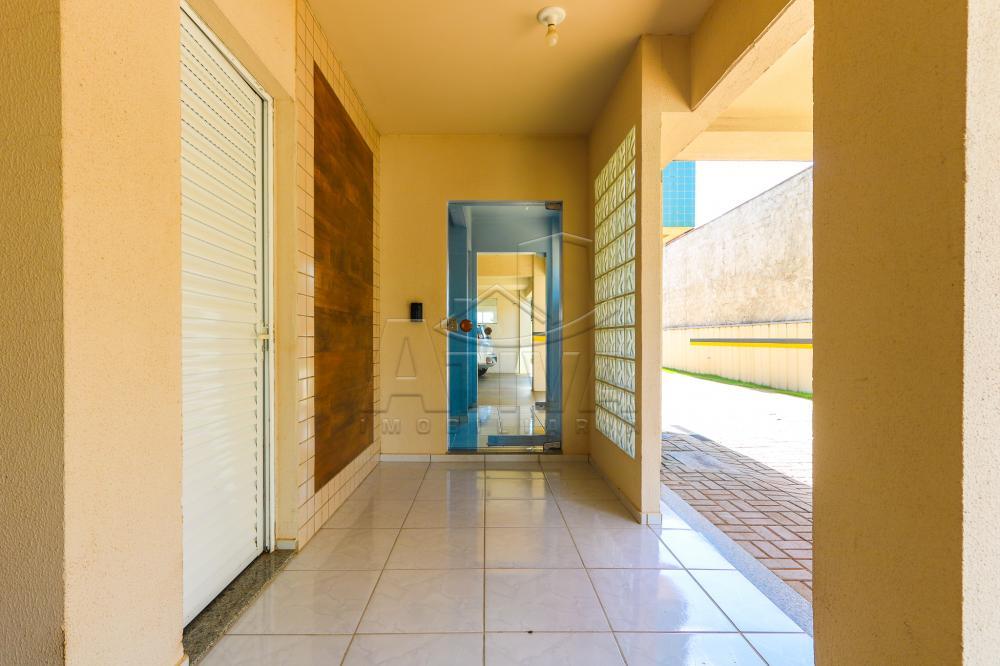Alugar Apartamento / Padrão em Toledo R$ 1.050,00 - Foto 9