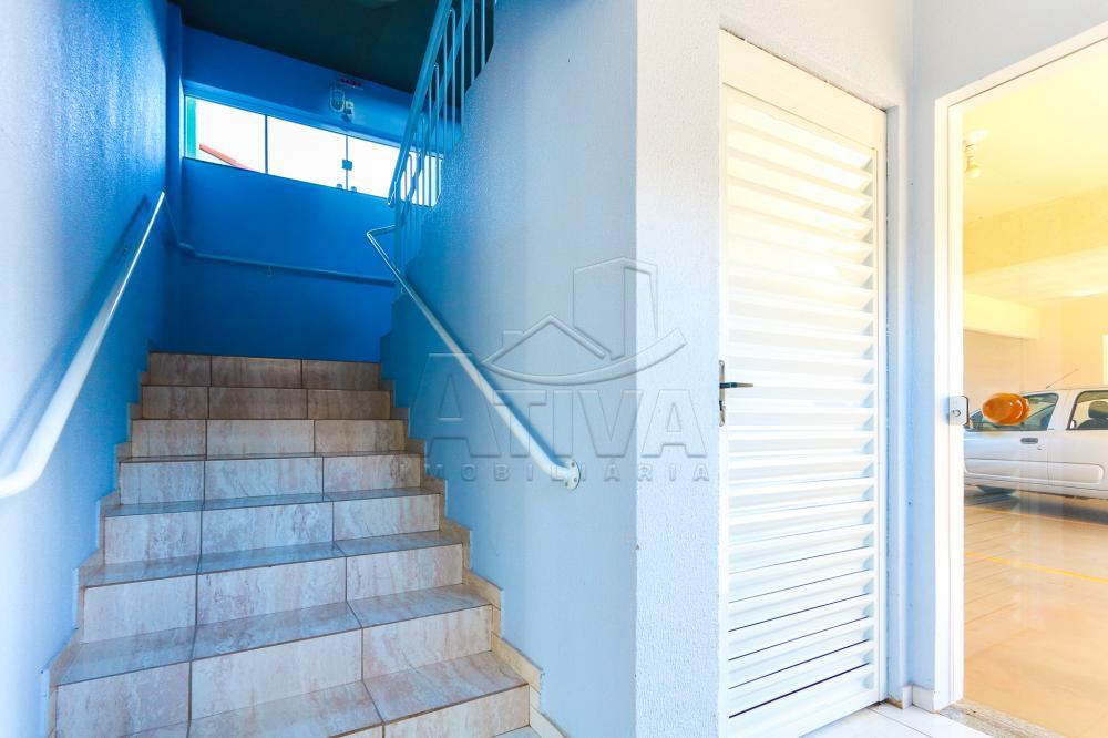 Alugar Apartamento / Padrão em Toledo R$ 1.050,00 - Foto 10
