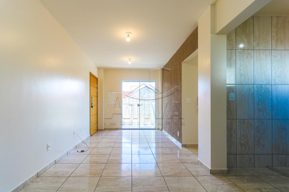 Alugar Apartamento / Padrão em Toledo R$ 1.050,00 - Foto 13