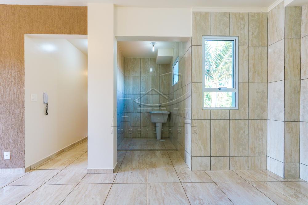 Alugar Apartamento / Padrão em Toledo R$ 1.050,00 - Foto 14