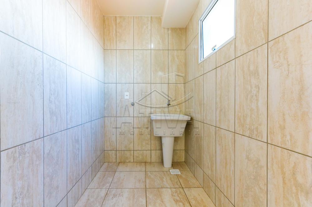 Alugar Apartamento / Padrão em Toledo R$ 1.050,00 - Foto 15