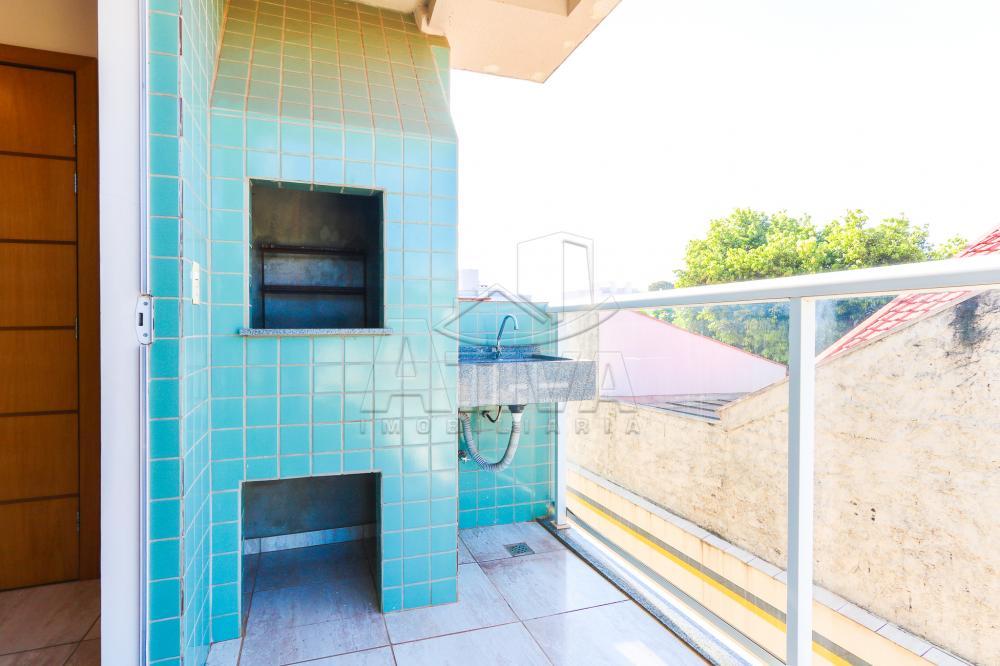 Alugar Apartamento / Padrão em Toledo R$ 1.050,00 - Foto 16