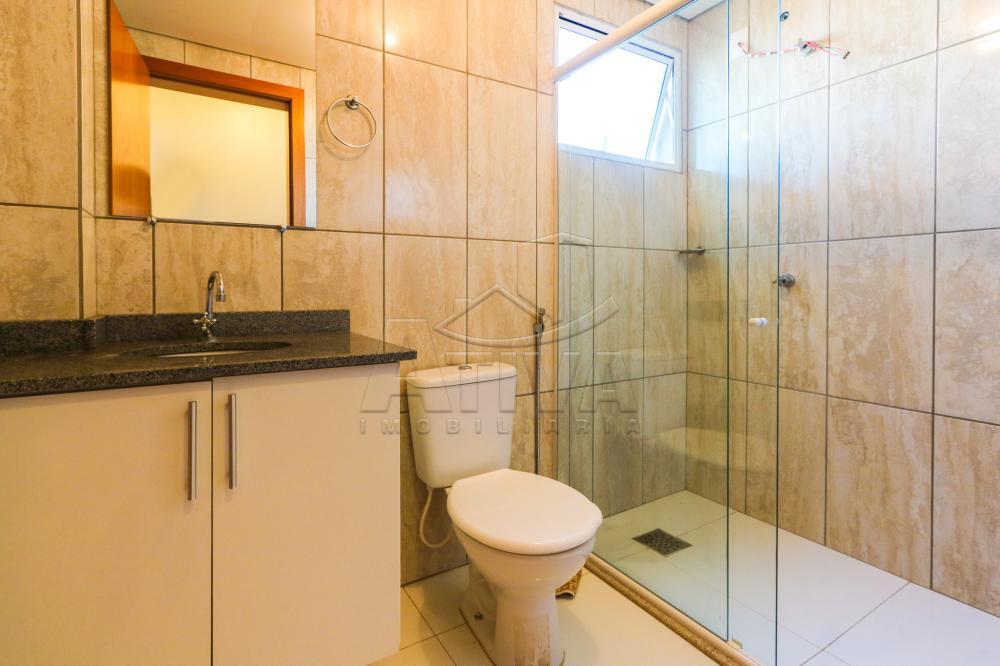 Alugar Apartamento / Padrão em Toledo R$ 1.050,00 - Foto 21