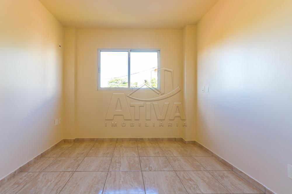 Alugar Apartamento / Padrão em Toledo R$ 1.050,00 - Foto 22