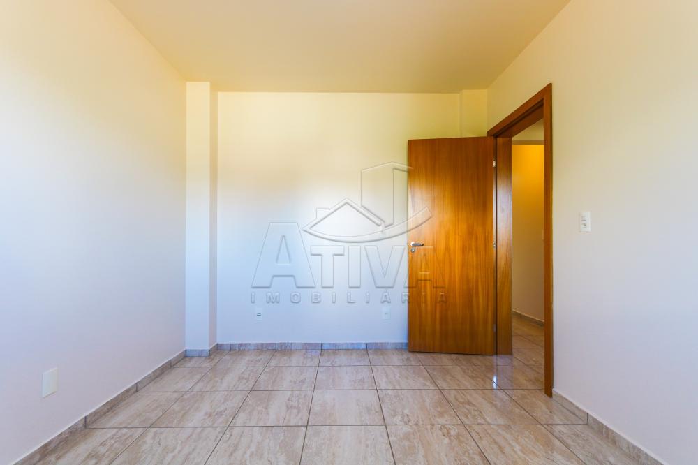 Alugar Apartamento / Padrão em Toledo R$ 1.050,00 - Foto 23