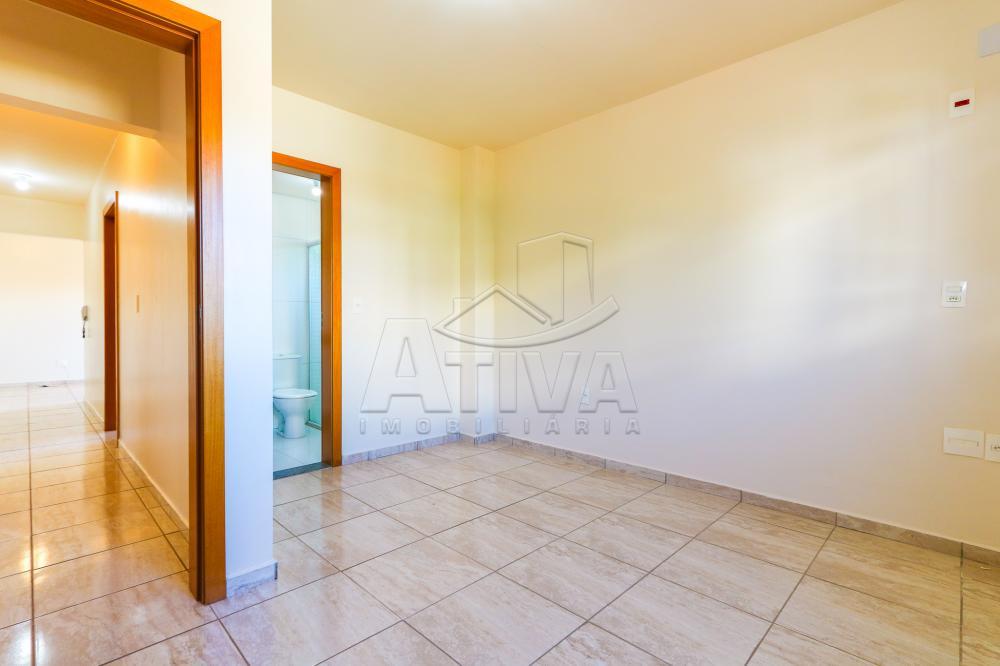 Alugar Apartamento / Padrão em Toledo R$ 1.050,00 - Foto 24