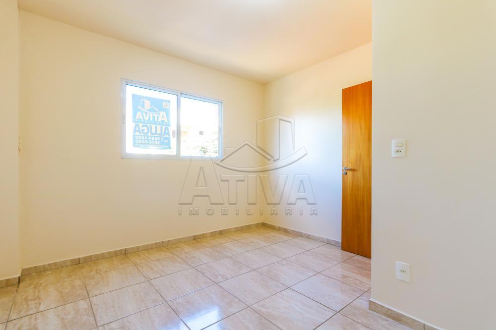 Alugar Apartamento / Padrão em Toledo R$ 1.050,00 - Foto 25