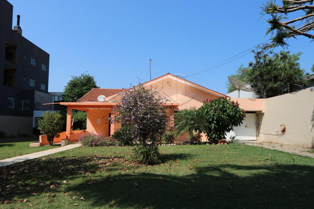 Toledo Casa Locacao R$ 4.300,00 4 Dormitorios 1 Suite Area do terreno 800.00m2 Area construida 297.62m2