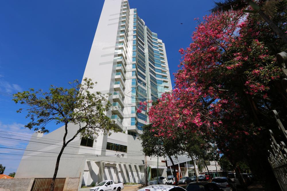 Comprar Apartamento / Padrão em Toledo apenas R$ 1.700.000,00 - Foto 2