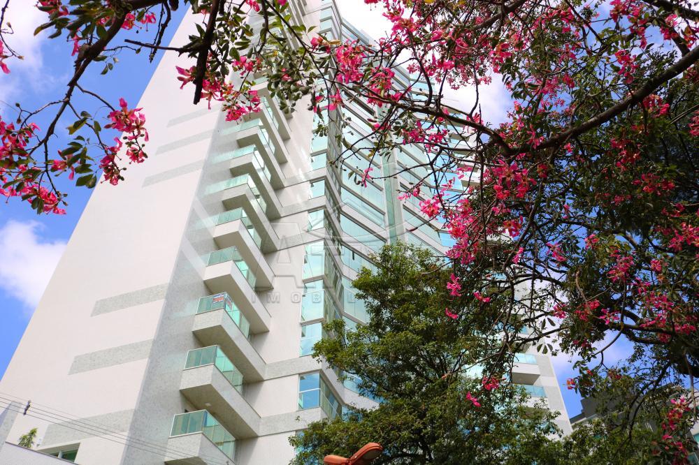 Comprar Apartamento / Padrão em Toledo apenas R$ 1.700.000,00 - Foto 3