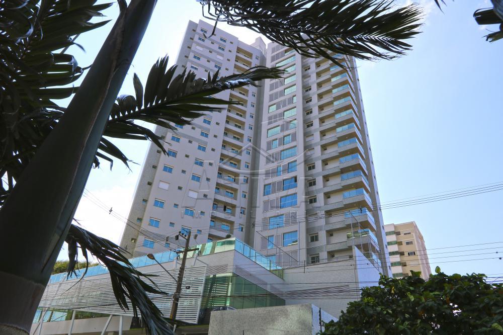 Comprar Apartamento / Padrão em Toledo apenas R$ 1.700.000,00 - Foto 4