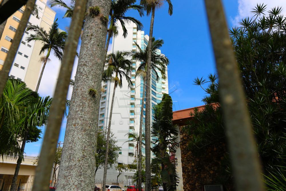Comprar Apartamento / Padrão em Toledo apenas R$ 1.700.000,00 - Foto 5