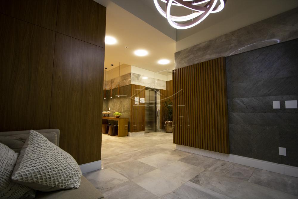 Comprar Apartamento / Padrão em Toledo apenas R$ 1.700.000,00 - Foto 6