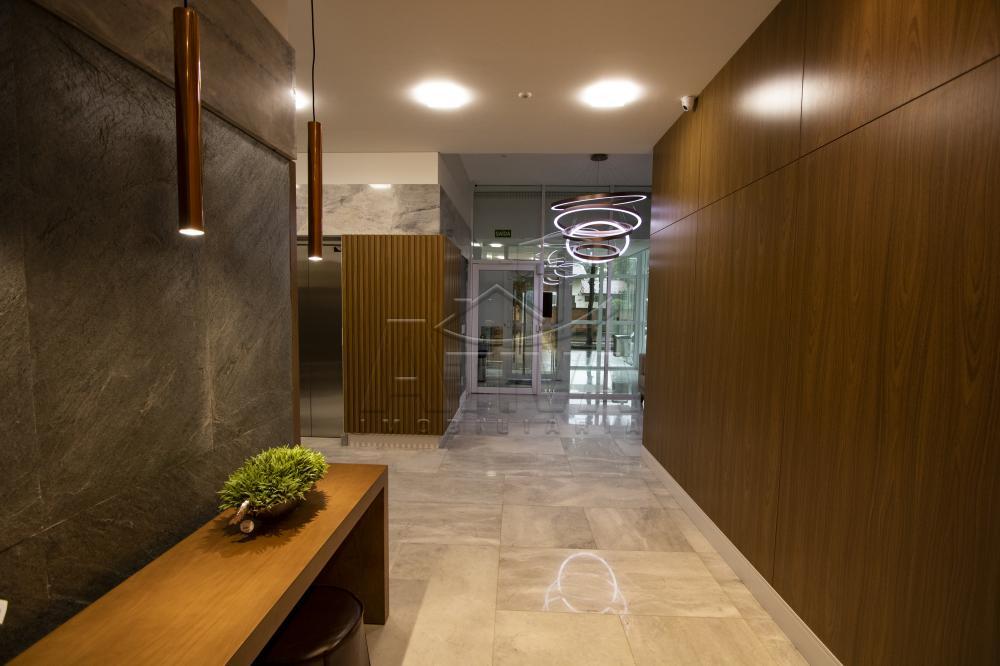 Comprar Apartamento / Padrão em Toledo apenas R$ 1.700.000,00 - Foto 9