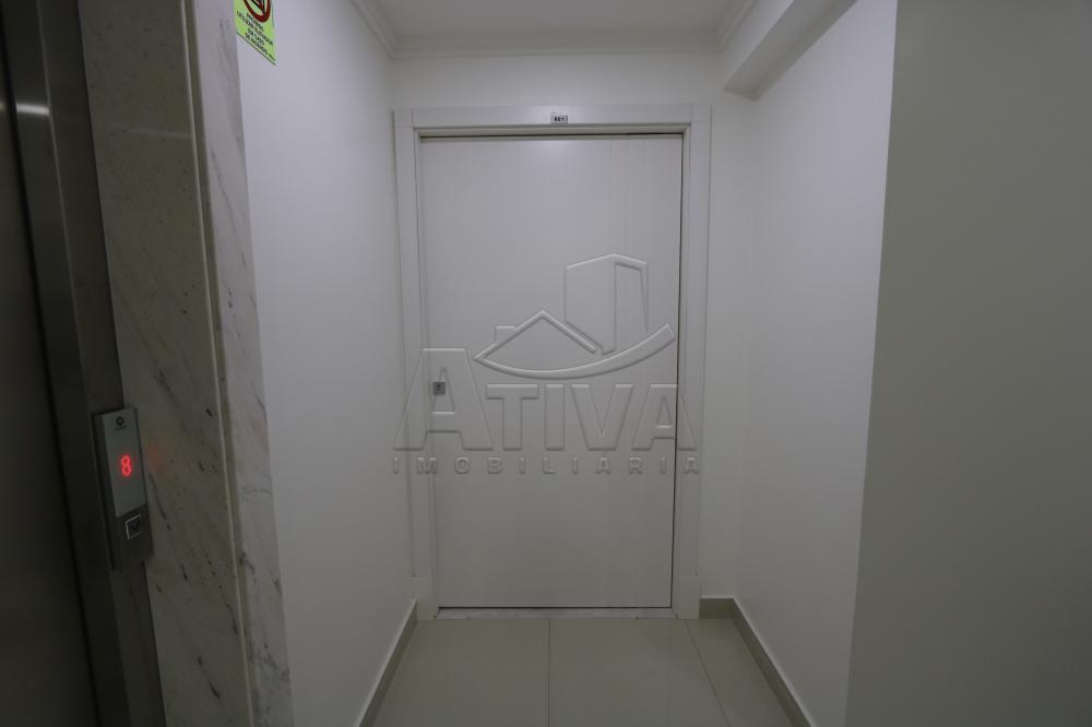 Comprar Apartamento / Padrão em Toledo apenas R$ 1.700.000,00 - Foto 10