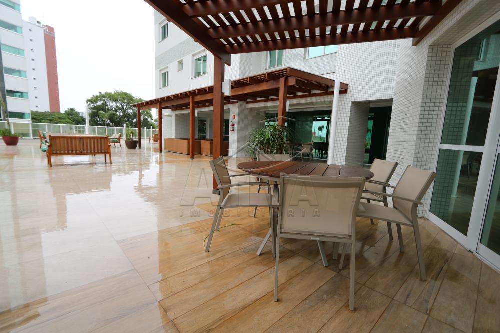 Comprar Apartamento / Padrão em Toledo apenas R$ 1.700.000,00 - Foto 13
