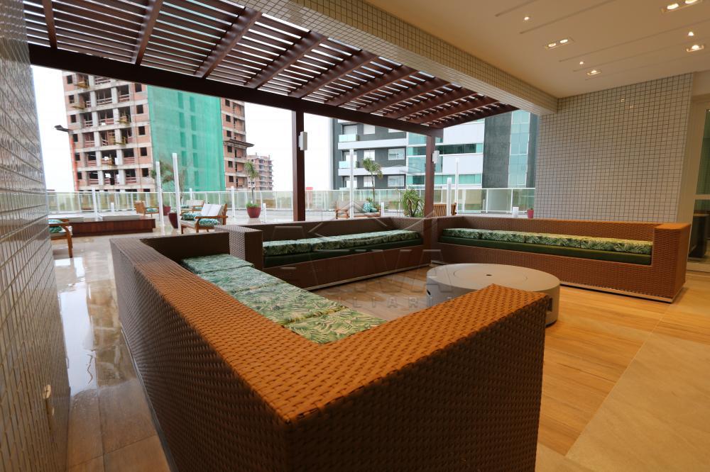Comprar Apartamento / Padrão em Toledo apenas R$ 1.700.000,00 - Foto 14