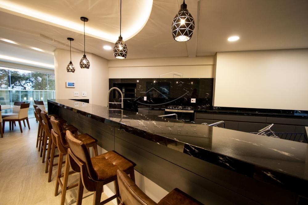 Comprar Apartamento / Padrão em Toledo apenas R$ 1.700.000,00 - Foto 20
