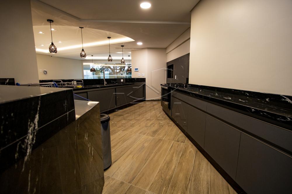 Comprar Apartamento / Padrão em Toledo apenas R$ 1.700.000,00 - Foto 21