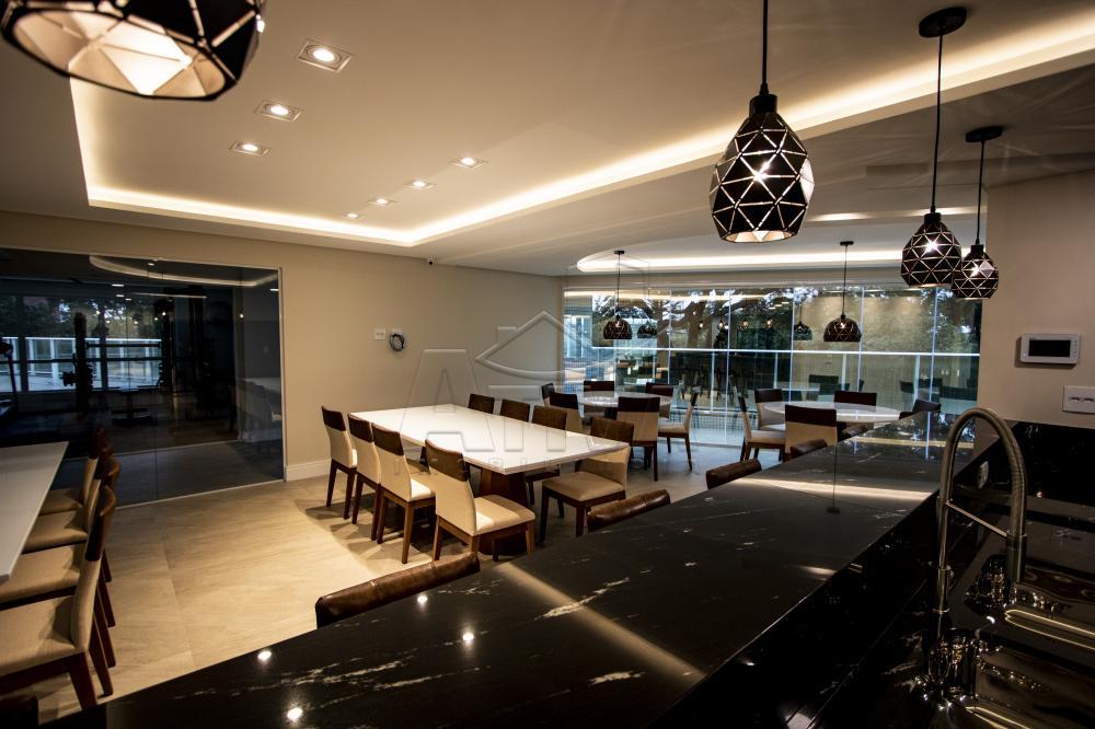 Comprar Apartamento / Padrão em Toledo apenas R$ 1.700.000,00 - Foto 22