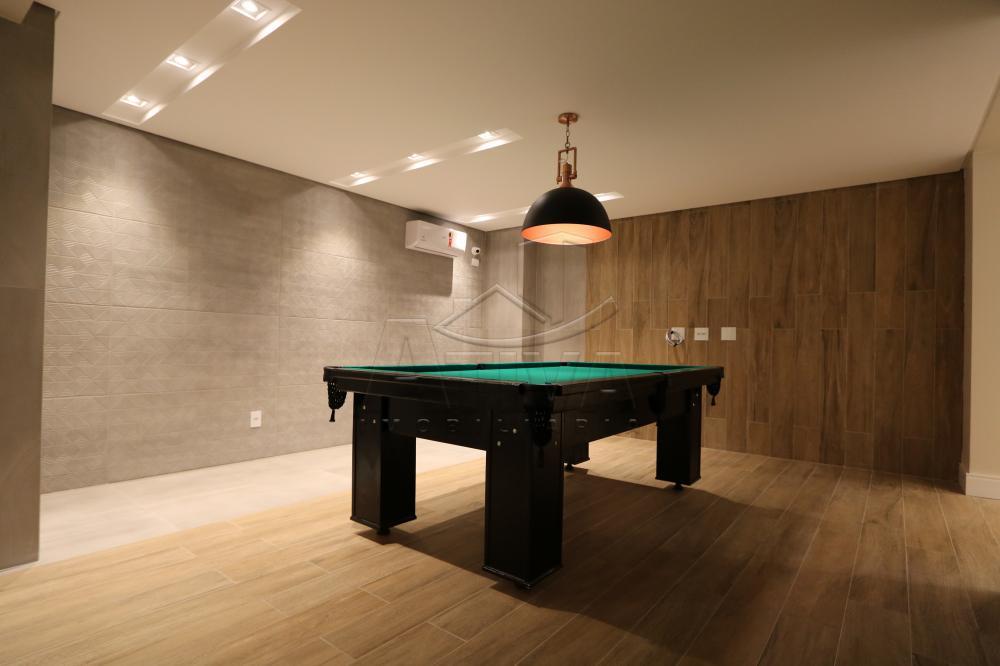 Comprar Apartamento / Padrão em Toledo apenas R$ 1.700.000,00 - Foto 24