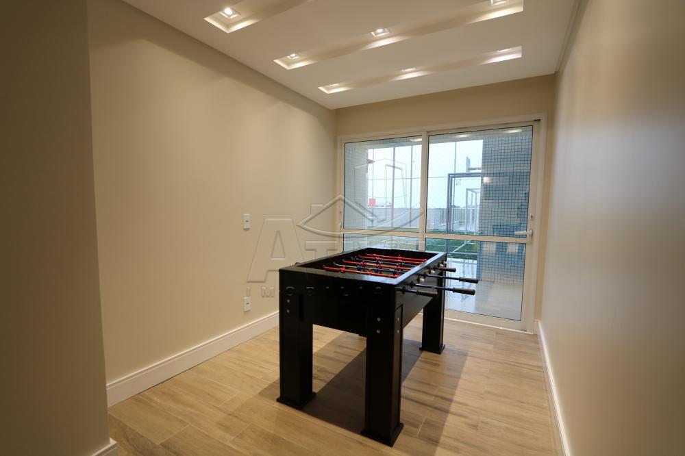 Comprar Apartamento / Padrão em Toledo apenas R$ 1.700.000,00 - Foto 25