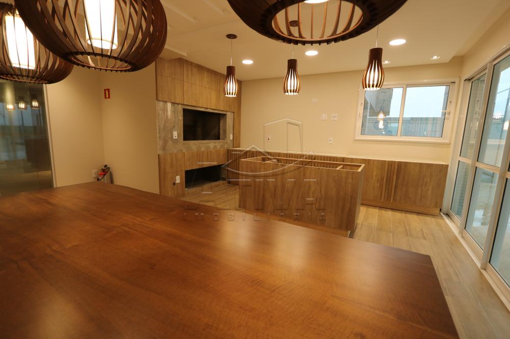 Comprar Apartamento / Padrão em Toledo apenas R$ 1.700.000,00 - Foto 27