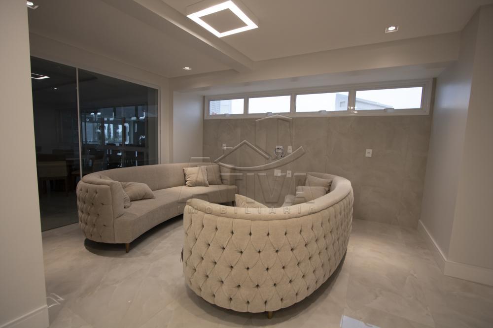 Comprar Apartamento / Padrão em Toledo apenas R$ 1.700.000,00 - Foto 28