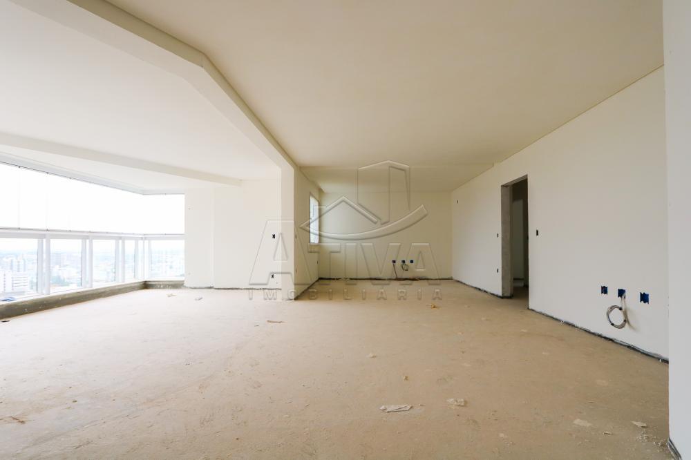 Comprar Apartamento / Padrão em Toledo apenas R$ 1.700.000,00 - Foto 31
