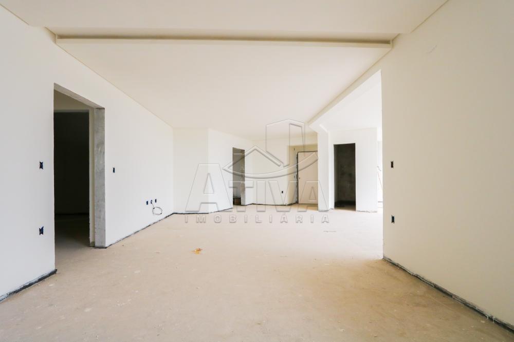 Comprar Apartamento / Padrão em Toledo apenas R$ 1.700.000,00 - Foto 32
