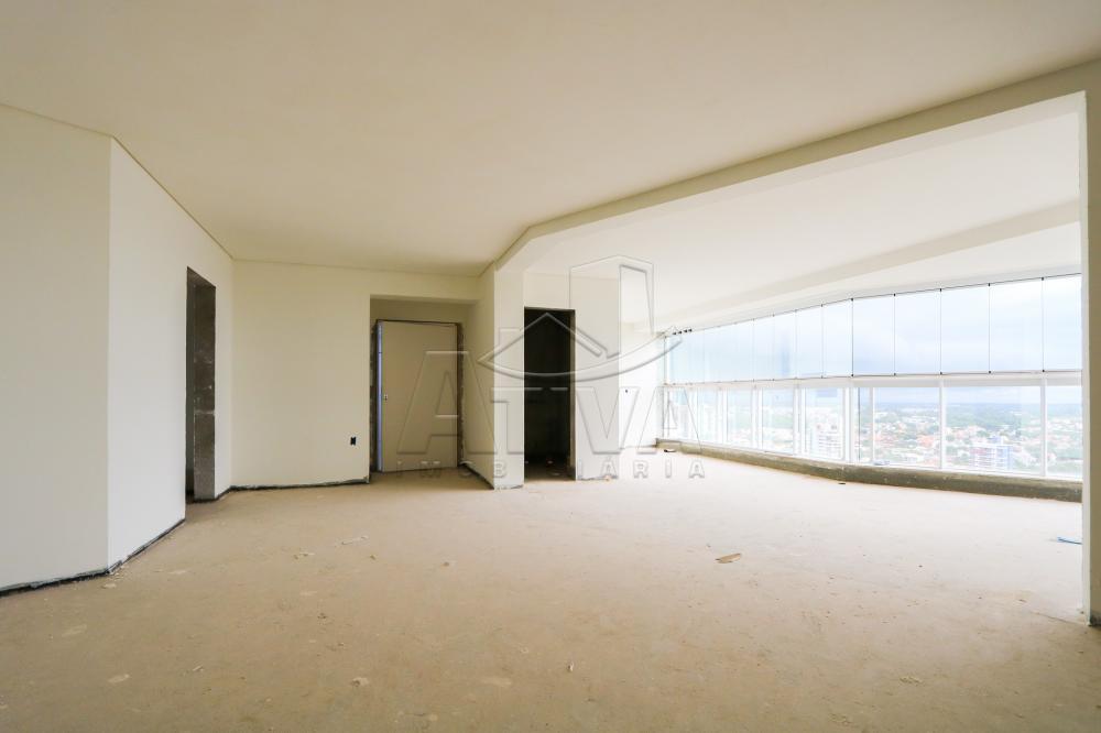 Comprar Apartamento / Padrão em Toledo apenas R$ 1.700.000,00 - Foto 33