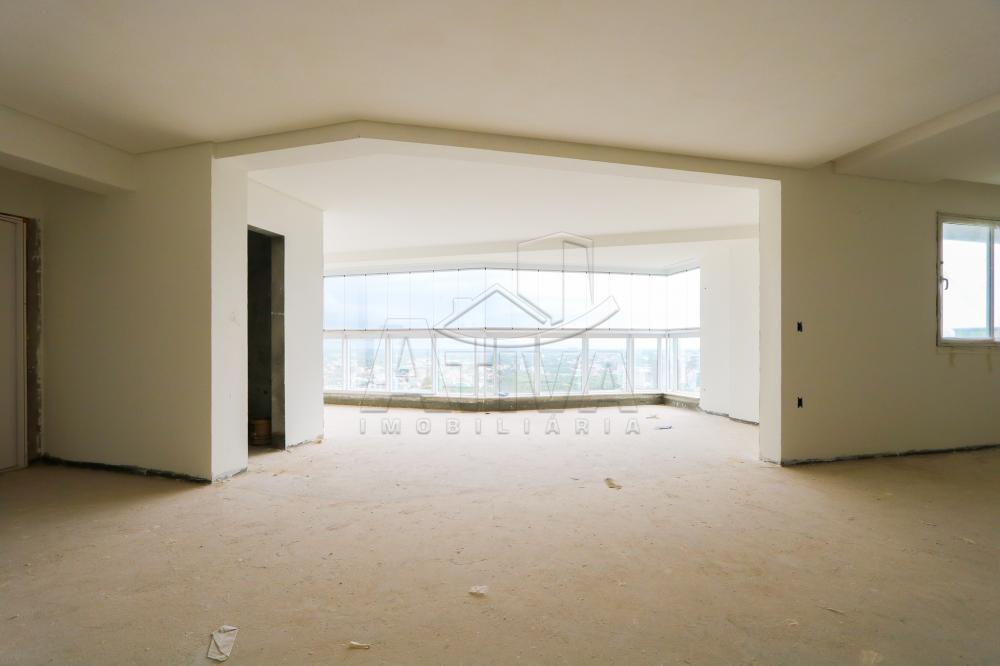 Comprar Apartamento / Padrão em Toledo apenas R$ 1.700.000,00 - Foto 34